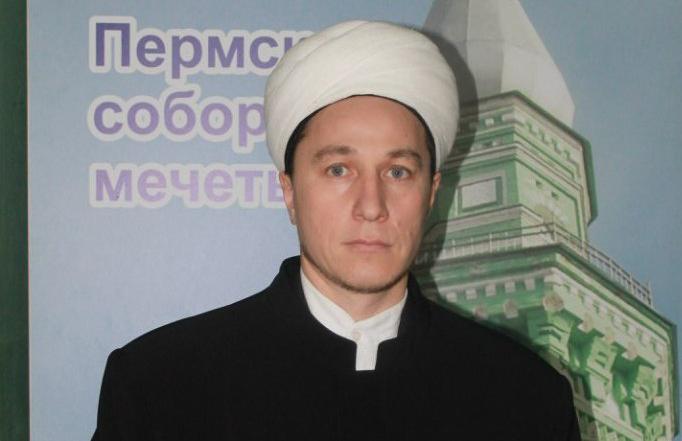 """""""Хочу реализовать  опыт центра «Ярдэм» в Перми"""""""