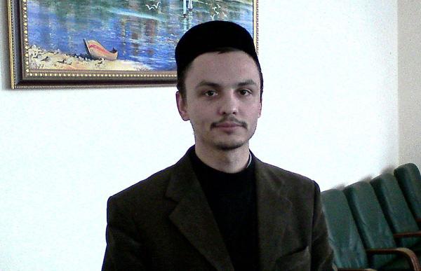 Саид Дамир Шагавиев: Салафизм в Татарстане сохранит популярность