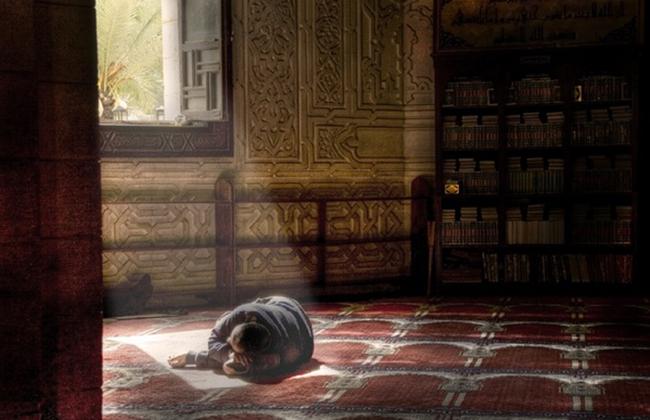 Чему научил меня Рамадан?