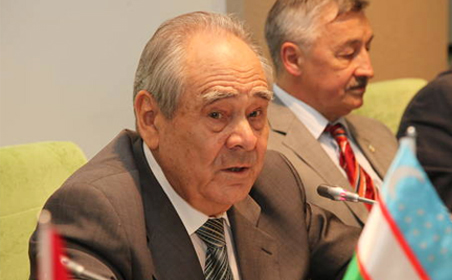 Булгарский форум стал международной площадкой для ученых