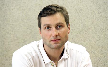 Прощальный матч хоккеиста Алексея Морозова может пройти в Казани
