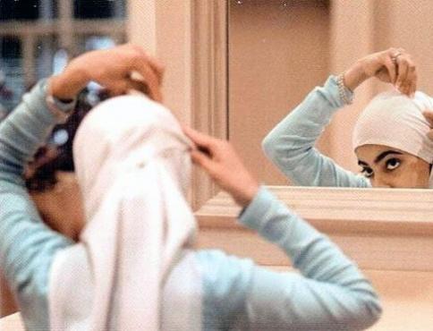 Прокуратура Мордовии отреагировала на хиджаб в школе