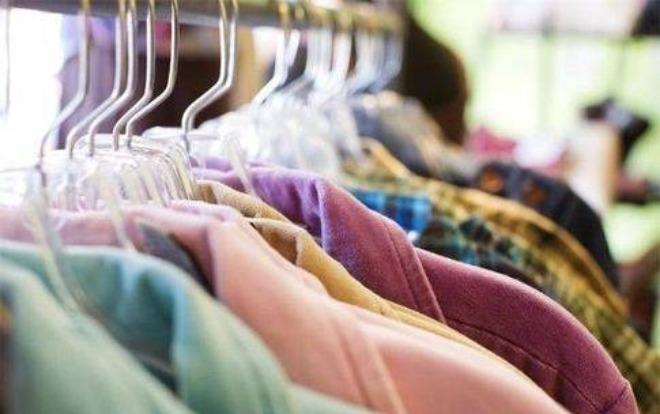 4 сунны при одевании одежды