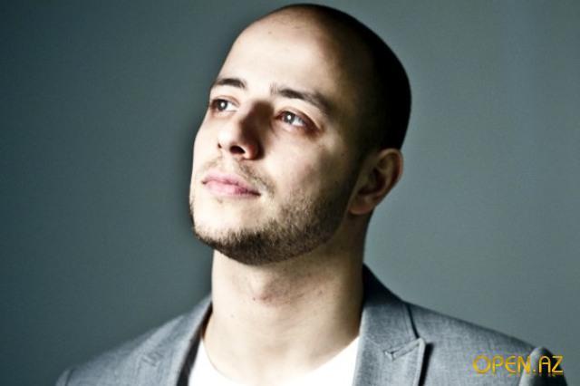 Махер Зейн: «Музыка дозволена, пока она используется в благих целях и в рамках ислама»