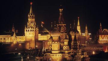 Al Watan: Нельзя недооценивать Россию