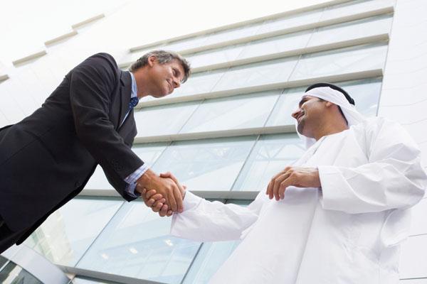7 советов для исламского бизнеса