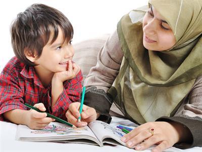 Как улучшить отношения с детьми?