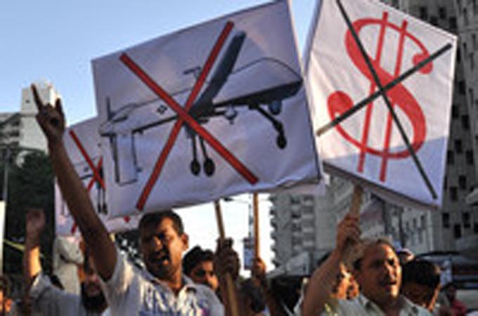 Йемен: Чей закон?
