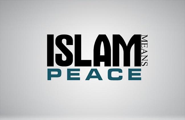 5 фактов об исламе, которые нужно знать каждому