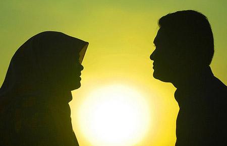 5 способов как разрушить свой брак
