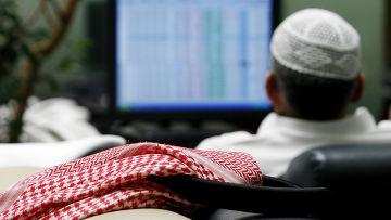 Российская экономика и исламский банкинг