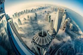 Продажи жилья в Дубае упали на 3,2% по итогам года