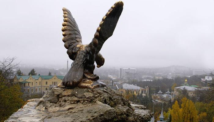 Конкурс чтецов Корана состоится в Пятигорске