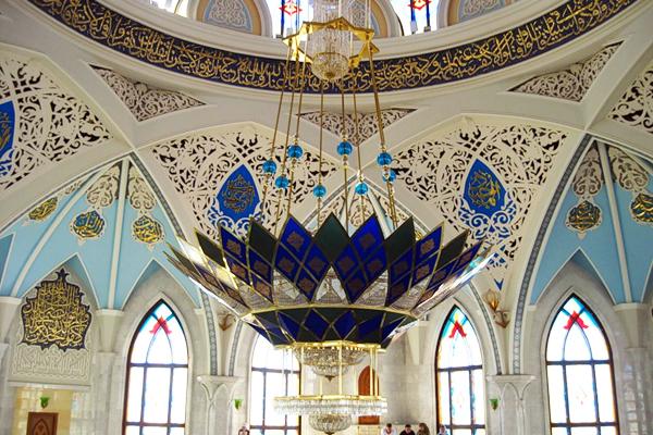 В Музее исламской культуры пройдет «Вечер мунаджатов»