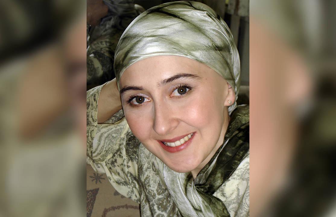 Лейсира Фазлиева: «Мусульмане мало знают о своей религии»