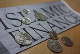 Как ислам дает финансовую свободу?