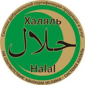 Татарстан, Киргизия и Казахстан совместно будут развивать халяль-...
