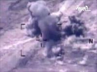 """""""Аль-Арабия"""": в Ираке уничтожены лидеры ИГИЛа"""