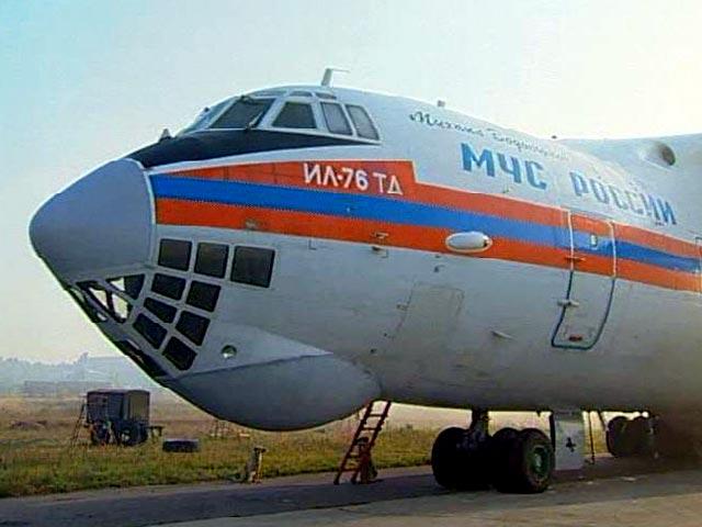 Власти РФ помогут Таджикистану вывести своих граждан из Йемена