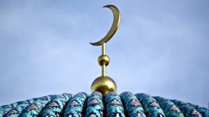 Тюлячинцы приняли участие в конкурсе чтецов Корана