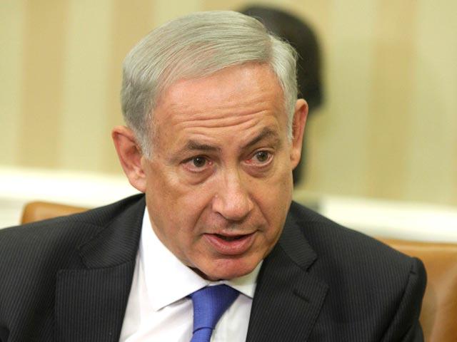 Израилю не нравятся договоренности с Ираном