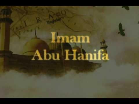 8 фактов об имаме Абу Ханифа