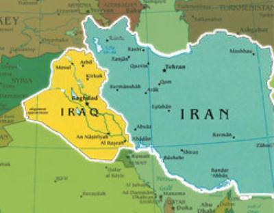 Иран обвинил США в поставках оружия боевикам ИГ