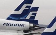 Авиакомпания Finnair возобновляет полеты из Казани в Хельсинки с 23 апреля