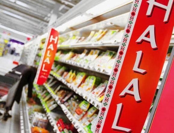 Через 15 лет халяль-рынок в мире достигнет $10 трлн