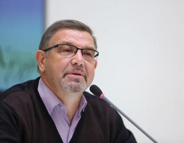 Ректор РИУ: «В Булгарах российские мусульмане, нак...