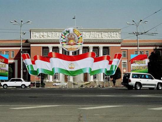 В Таджикистане могут запретить арабские имена