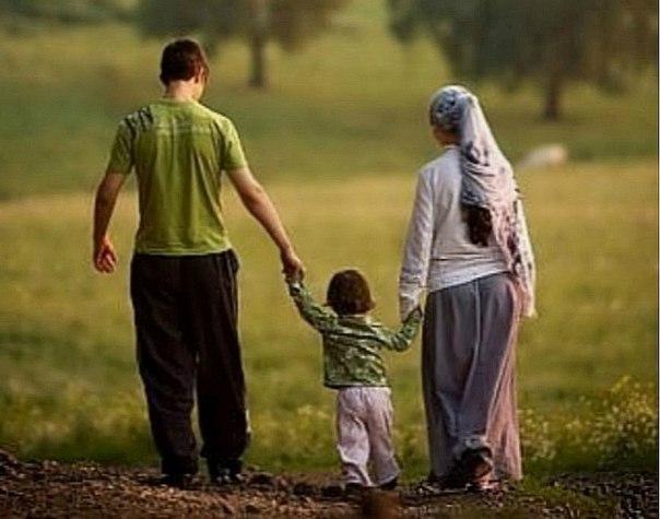 Специальная комиссия ДУМ ЧР разрешила около 4 тысяч семейных конфликтов