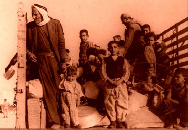В Палестине откроется музей истории палестинского народа