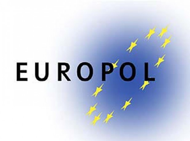 Европол будет блокировать аккаунты исламистов