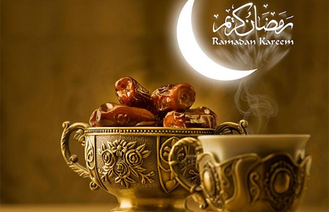Фильм: Священный месяц Рамадан