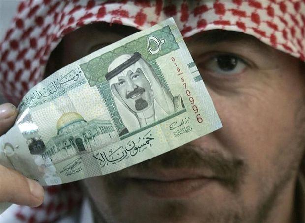 Суверенный фонд Саудовской Аравии вложит $10 млрд в российские проекты