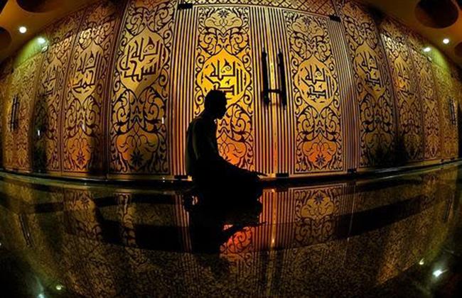 Почему последние дни Рамадана ценны?