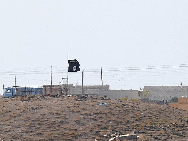 SOHR: в результате авиаударов на севере Сирии за последние дни погибли 22 челове...