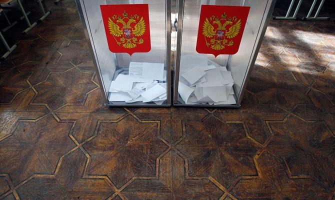 Рустам Минниханов выдвинут кандидатом в Президенты Татарстана