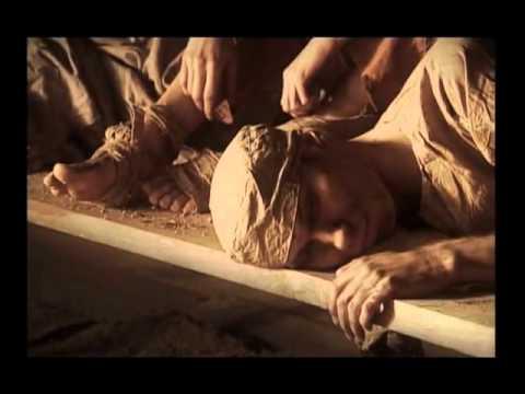 Песня пленных татарских солдат Первой мировой войн...