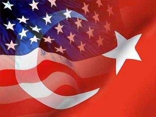 Турция готова предоставить США военную базу