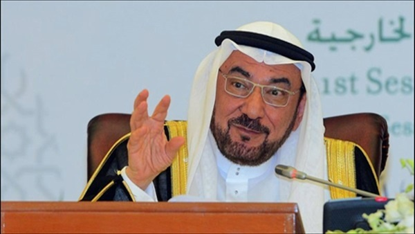 Генсек ОИС осудил столкновения у святыни Ислама