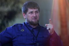 Кадыров: В Чеченскую Республику нет дороги тем, кто примкнул к «Иблисскому госуд...