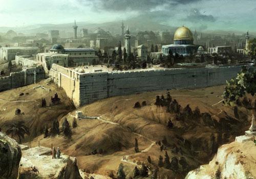 Какие назидания давал пророк Йахья ибн Закария?