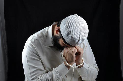 5 способов искупить грехи в этой жизни