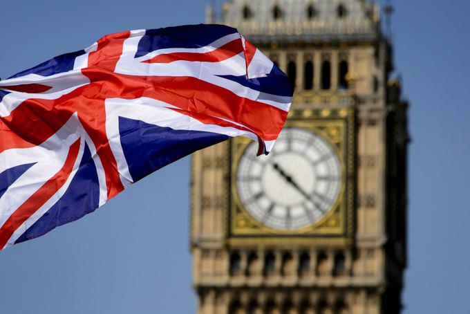 Лондон: за крушением самолета А321 стоят боевики ИГ