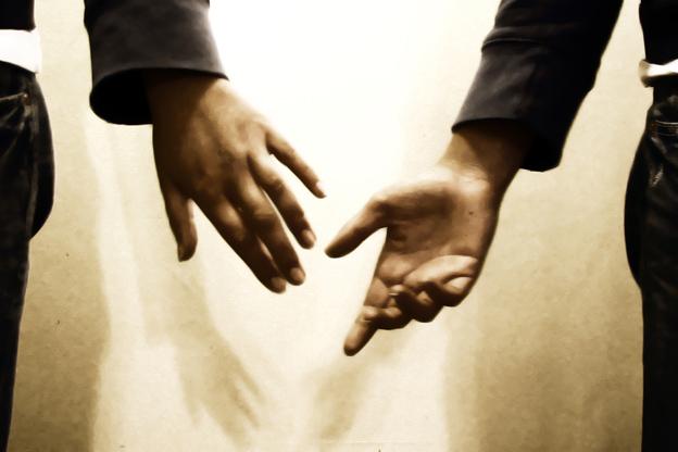 Брат ты мне или не брат? – на чем зиждется братство