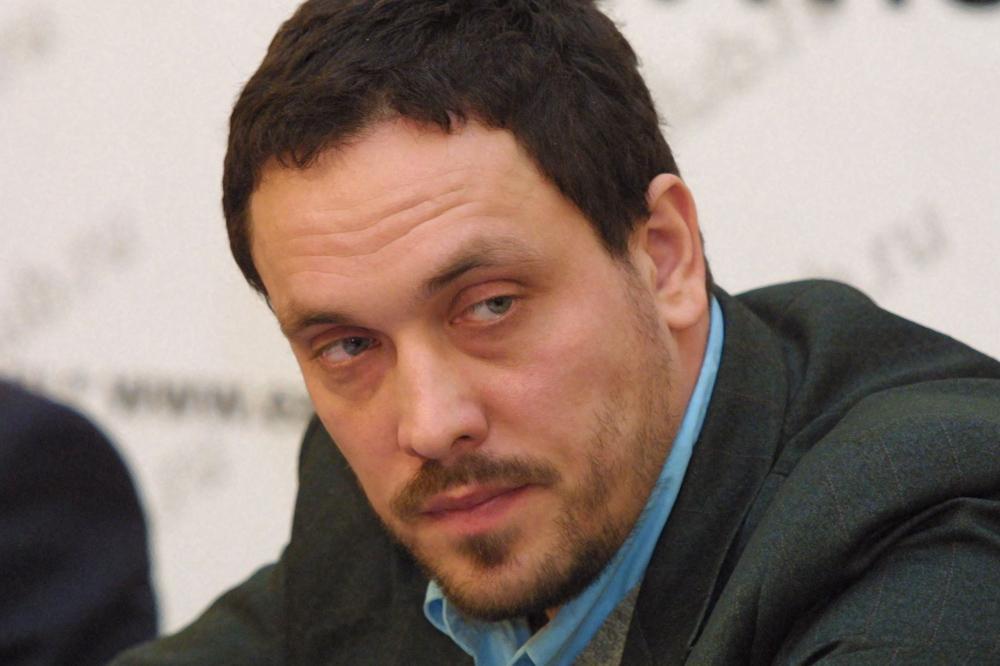 Максим Шевченко  считает, что развитие мусульманской интеллектуальной мысли - главное орудие от терроризма