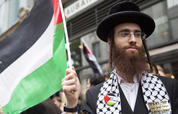 jews in palentine Palestinian jews palestinian jew is the term used to refer to a jewish inhabitant of palestine (known in hebrew as eretz israel, the land of israel) prior to the establishment of the modern state of israel.