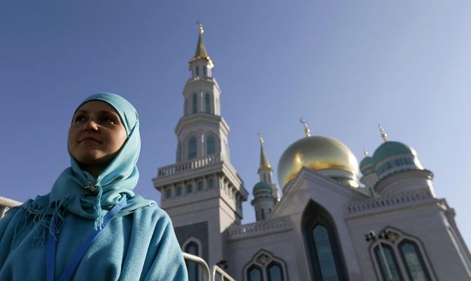 Знакомства Мечеть Ярдэм